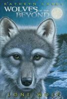 Wolves of the Beyond Series