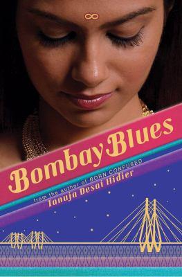 http://hip1.sjvls.org/ipac20/ipac.jsp?session=1409D8790059Q.15012&menu=search&aspect=subtab255&npp=20&ipp=20&spp=100&profile=thq&ri=&term=&index=.GW&x=0&y=0&aspect=subtab255&term=Bombay+Blues&index=.TW&term=Desai+&index=.AW&term=&index=.SW&term=&index=.NW&term=&index=.SE&term=&index=.STW&term=&index=.EW&sort=