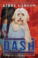 Dash -
