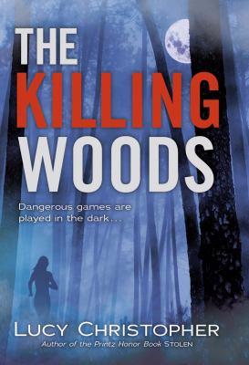 http://hip1.sjvls.org/ipac20/ipac.jsp?session=138QT24058I58.6544&profile=thq&source=~!horizon&view=subscriptionsummary&uri=full=3100001~!2139442~!0&ri=2&aspect=subtab255&menu=search&ipp=20&spp=100&staffonly=&term=The+Killing+Woods&index=.TW&uindex=&oper=&term=Christopher&index=.AW&uindex=&aspect=subtab255&menu=search&ri=2