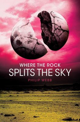 http://hip1.sjvls.org/ipac20/ipac.jsp?session=1O96553834BA8.7408&menu=search&aspect=subtab255&npp=20&ipp=20&spp=100&profile=thq&ri=1&source=~!horizon&index=.TW&term=Where+the+Rock+Splits+the+Sky++.AW%3DWebb&x=0&y=0&aspect=subtab255