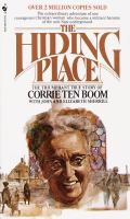 Hiding Place