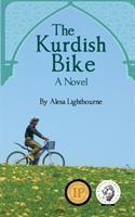 Kurdish Bike