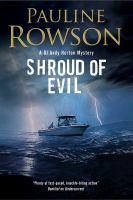 Shroud of evil -