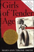 Girls of A Tender Age