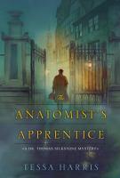 Anatomist's Apprentice