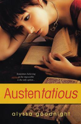 austentatious