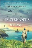 Lieutenant's Nurse