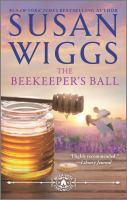 Beekeeper's Ball