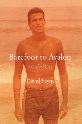 Barefoot to Avalon
