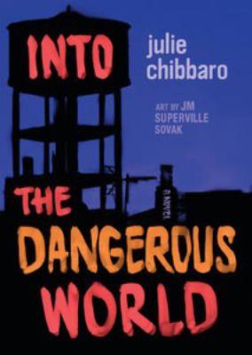 http://hip1.sjvls.org/ipac20/ipac.jsp?session=144Q186U61J30.52392&menu=search&aspect=subtab255&npp=20&ipp=20&spp=100&profile=thq&ri=&term=&index=.GW&x=16&y=12&aspect=subtab255&term=Into+the+Dangerous+World&index=.TW&term=Chibbaro&index=.AW&term=&index=.SW&term=&index=.NW&term=&index=.SE&term=&index=.STW&term=&index=.EW&sort=