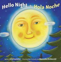 Hola noche / Hello Night