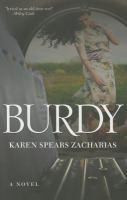 Burdy