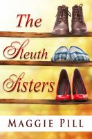 Sleuth Sisters