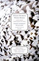 Where Women were Birds