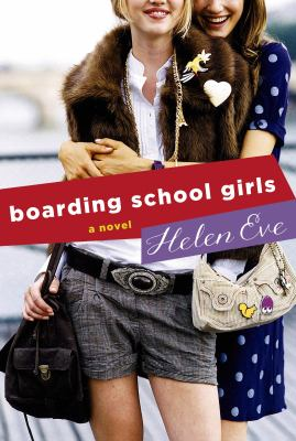 http://hip1.sjvls.org/ipac20/ipac.jsp?session=1R272K70H5779.19948&menu=search&aspect=subtab255&npp=20&ipp=20&spp=100&profile=thq&ri=&term=&index=.GW&x=0&y=0&aspect=subtab255&term=Boarding+School+Girls&index=.TW&term=Eve&index=.AW&term=&index=.SW&term=&index=.NW&term=&index=.SE&term=&index=.STW&term=&index=.EW&sort=