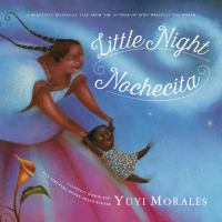 Little Night / Nochecita