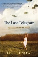 The Last Telegram -