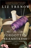 Forgotten Seamstress