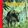 Triceratops : and other forest dinosaurs