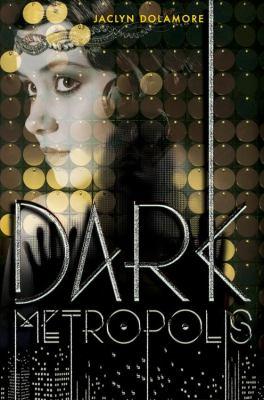 http://hip1.sjvls.org/ipac20/ipac.jsp?session=140D0O984U011.9283&menu=search&aspect=subtab255&npp=20&ipp=20&spp=100&profile=thq&ri=&term=&index=.GW&x=20&y=15&aspect=subtab255&term=Dark+Metropolis&index=.TW&term=Dolamore&index=.AW&term=&index=.SW&term=&index=.NW&term=&index=.SE&term=&index=.STW&term=&index=.EW&sort=3100014