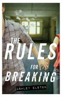 The rules for breaking -