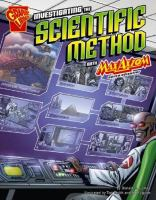 Investigating the Scientific Method