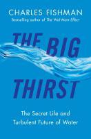Big Thirst