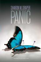 Panic -