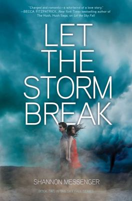 http://hip1.sjvls.org/ipac20/ipac.jsp?session=D39404878Q191.9281&profile=thq&source=~!horizon&view=subscriptionsummary&uri=full=3100001~!2149545~!0&ri=1&aspect=subtab255&menu=search&ipp=20&spp=100&staffonly=&term=Let+the+Storm+Break&index=.TW&uindex=&aspect=subtab255&menu=search&ri=1