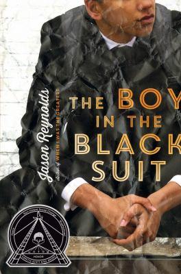 http://hip1.sjvls.org/ipac20/ipac.jsp?session=R42I895G44782.63201&menu=search&aspect=subtab255&npp=20&ipp=20&spp=100&profile=thq&ri=&term=&index=.GW&x=9&y=16&aspect=subtab255&term=The+Boy+in+the+Black+Suit&index=.TW&term=Reynolds&index=.AW&term=&index=.SW&term=&index=.NW&term=&index=.SE&term=&index=.STW&term=&index=.EW&sort=3100014