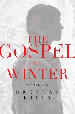http://hip1.sjvls.org/ipac20/ipac.jsp?session=1Q89747V402G1.4255&menu=search&aspect=subtab255&npp=20&ipp=20&spp=100&profile=thq&ri=&term=&index=.GW&x=0&y=0&aspect=subtab255&term=The+Gospel+of+Winter&index=.TW&term=Kiely&index=.AW&term=&index=.SW&term=&index=.NW&term=&index=.SE&term=&index=.STW&term=&index=.EW&sort=