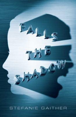 http://hip1.sjvls.org/ipac20/ipac.jsp?session=141S1464N554I.131287&menu=search&aspect=subtab255&npp=20&ipp=20&spp=100&profile=thq&ri=&term=&index=.GW&x=0&y=0&aspect=subtab255&term=Falls+the+Shadow&index=.TW&term=Gaither&index=.AW&term=&index=.SW&term=&index=.NW&term=&index=.SE&term=&index=.STW&term=&index=.EW&sort=