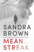 Mean Streak: A Novel