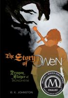 Story of Owen: Dragon Slayer of Trondheim