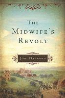 Midwife's Revolt
