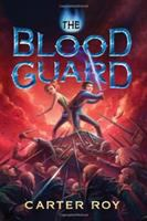 Blood Guard