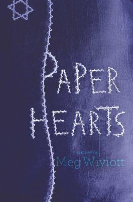 http://hip1.sjvls.org/ipac20/ipac.jsp?session=14P12L8X92141.68221&menu=search&aspect=subtab255&npp=20&ipp=20&spp=100&profile=thq&ri=1&source=~!horizon&index=.TW&term=Paper+hearts++.AW%3DWiviott&x=4&y=14&aspect=subtab255