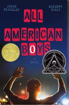 http://hip1.sjvls.org/ipac20/ipac.jsp?session=BH4355877E187.24857&menu=search&aspect=subtab255&npp=20&ipp=20&spp=100&profile=thq&ri=&term=&index=.GW&x=0&y=0&aspect=subtab255&term=all+american+boys&index=.TW&term=reynolds&index=.AW&term=&index=.SW&term=&index=.NW&term=&index=.SE&term=&index=.STW&term=&index=.EW&sort=3100014