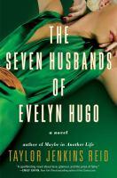 Seven Husbands of Victor Hugo