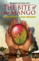 The Bite of the Mango