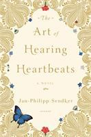 Art of Hearing Heartbeats