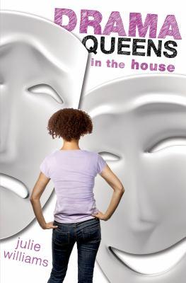 http://hip1.sjvls.org/ipac20/ipac.jsp?session=139E48730316M.56637&menu=search&aspect=subtab255&npp=20&ipp=20&spp=100&profile=thq&ri=&term=&index=.GW&x=0&y=0&aspect=subtab255&term=Drama+Queens+in+the+House&index=.TW&term=Williams&index=.AW&term=&index=.SW&term=&index=.NW&term=&index=.SE&term=&index=.STW&term=&index=.EW&sort=