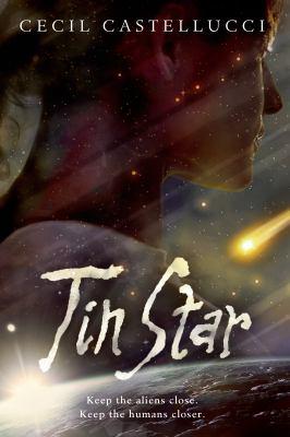 http://hip1.sjvls.org/ipac20/ipac.jsp?session=1P9C4728870J0.60245&menu=search&aspect=subtab255&npp=20&ipp=20&spp=100&profile=thq&ri=&term=&index=.GW&x=0&y=0&aspect=subtab255&term=Tin+Star&index=.TW&term=Castellucci&index=.AW&term=&index=.SW&term=&index=.NW&term=&index=.SE&term=&index=.STW&term=&index=.EW&sort=