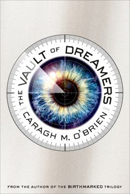http://hip1.sjvls.org/ipac20/ipac.jsp?session=14110069G9F7W.72430&menu=search&aspect=subtab255&npp=20&ipp=20&spp=100&profile=thq&ri=&term=&index=.GW&x=15&y=14&aspect=subtab255&term=The+Vault+of+Dreamers&index=.TW&term=O%27Brien&index=.AW&term=&index=.SW&term=&index=.NW&term=&index=.SE&term=&index=.STW&term=&index=.EW&sort=