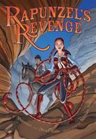 Rapunzel's Revenge (Graphic Novel)