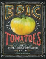 Epic Tomatoes