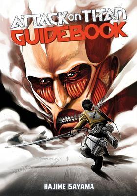 http://hip1.sjvls.org/ipac20/ipac.jsp?session=140605467C8FJ.12841&menu=search&aspect=subtab255&npp=20&ipp=20&spp=100&profile=thq&ri=&term=&index=.GW&x=0&y=0&aspect=subtab255&term=Attack+on+Titan+Guidebook&index=.TW&term=&index=.AW&term=&index=.SW&term=&index=.NW&term=&index=.SE&term=&index=.STW&term=&index=.EW&sort=
