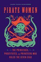 Pirate Women