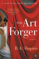 Art Forger